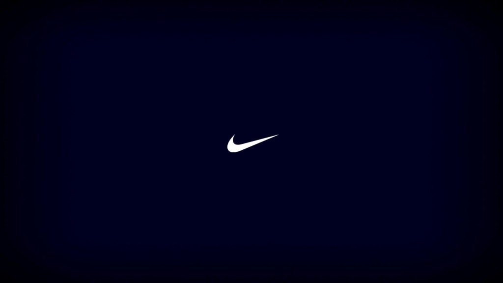 nike-logo-wallpaper-blue-1024x576