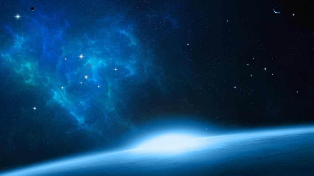 outer space wallpaper4
