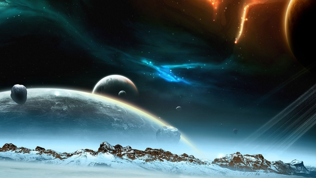 outer-space-wallpaper7-1024x576