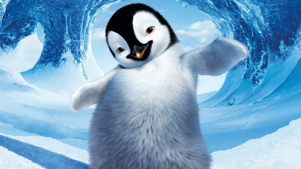 penguin-wallpaper3-1024x576