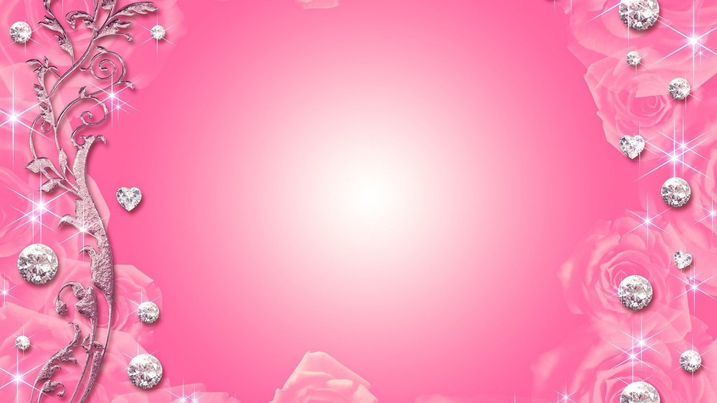 pink wallpaper hd2