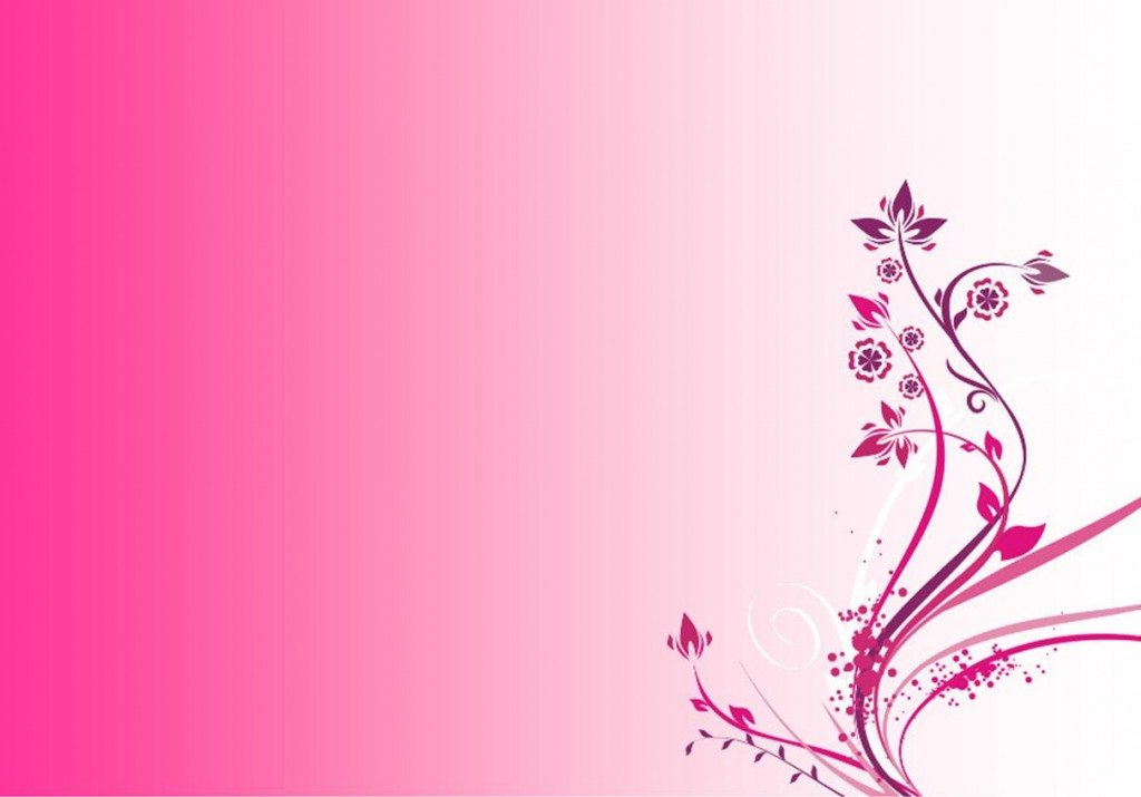 pink wallpaper hd5