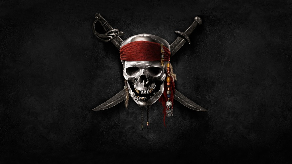 pirate wallpaper3