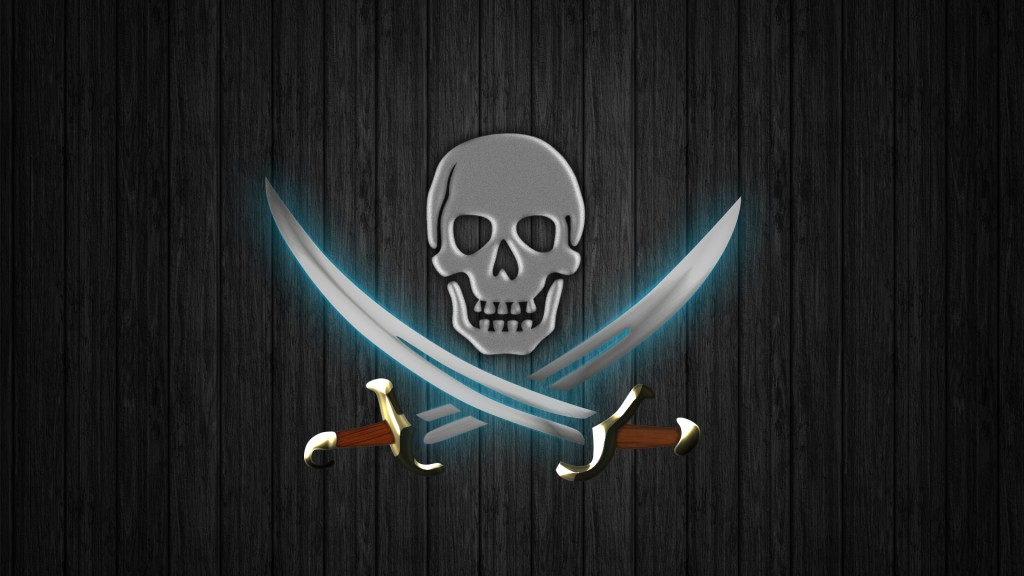 pirate-wallpaper5-1024x576