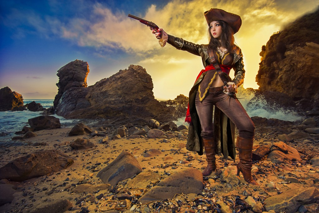 pirate-wallpaper6-1024x683