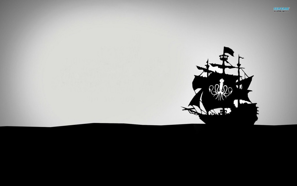 pirate wallpaper7