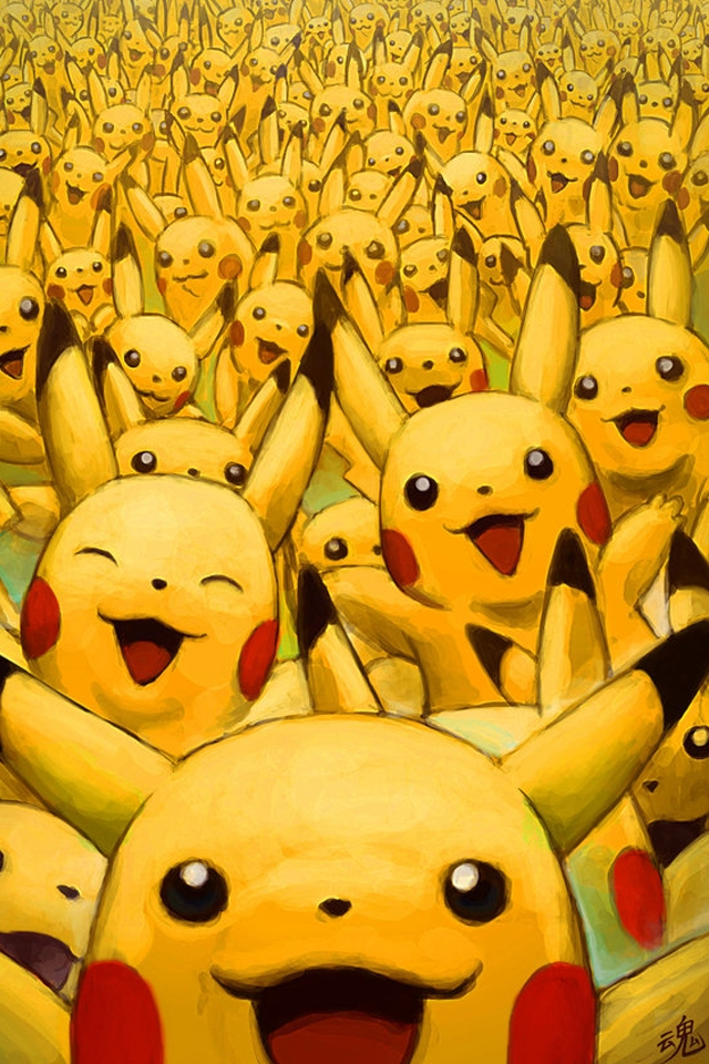 pokemon iphone wallpaper1