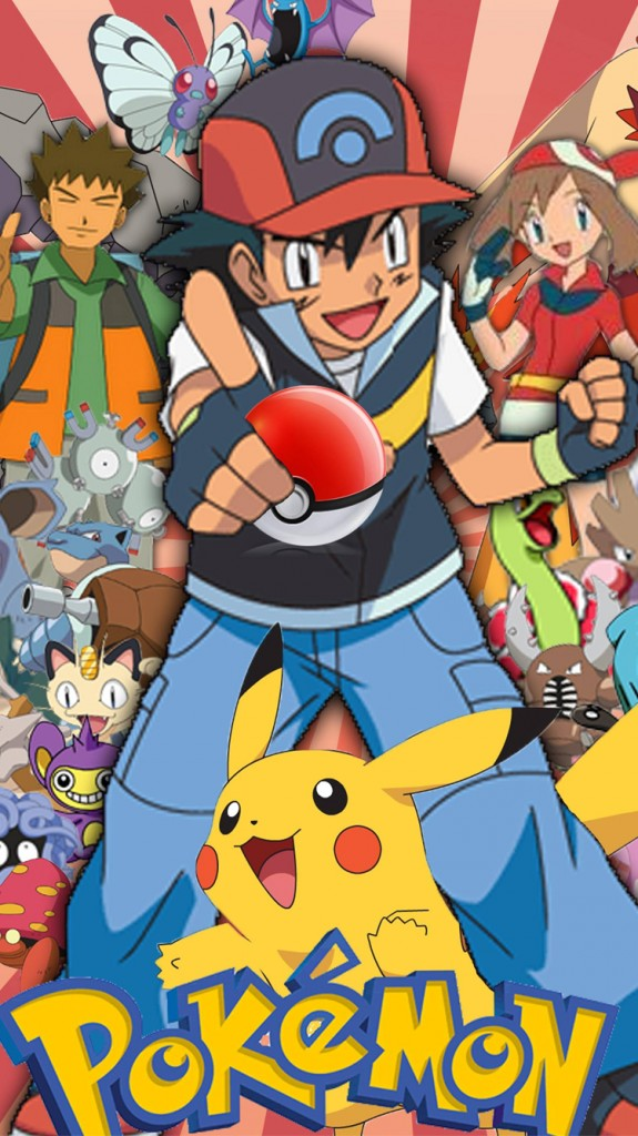 pokemon-iphone-wallpaper6-575x1024