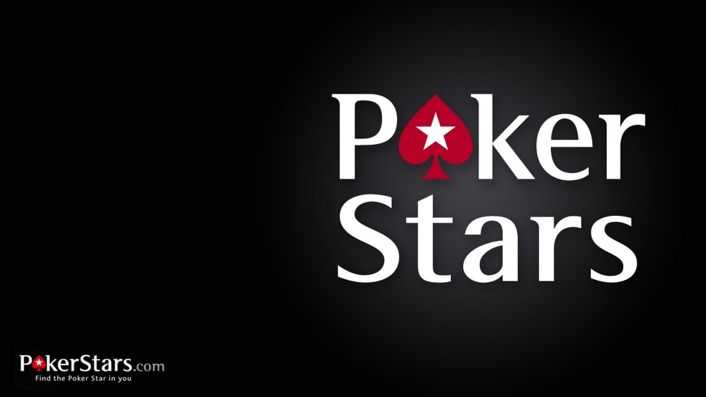 wallpaper12 poker