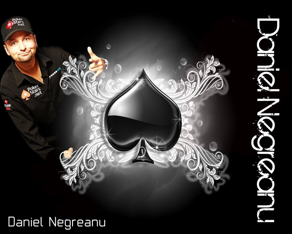 poker-wallpaper14-1024x819