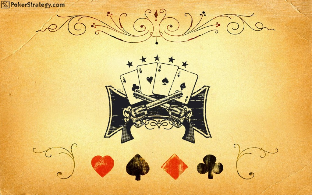 Poker Wallpaper5