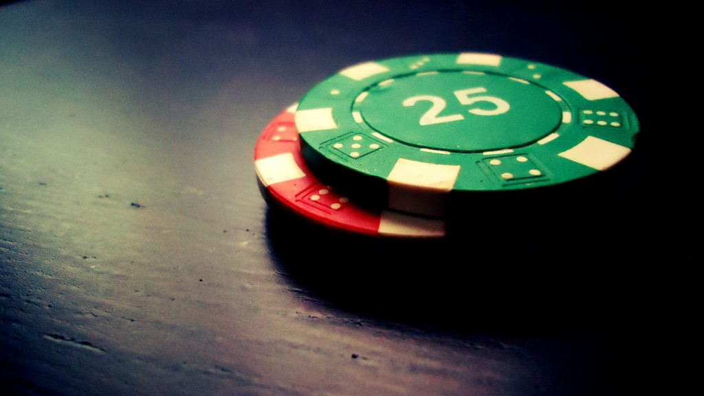 poker Wallpaper6