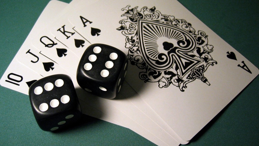 poker-wallpaper9-1024x576