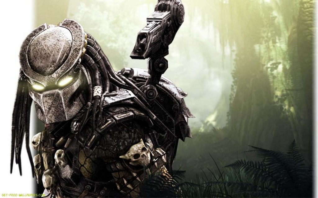 predator-wallpaper1-1024x640