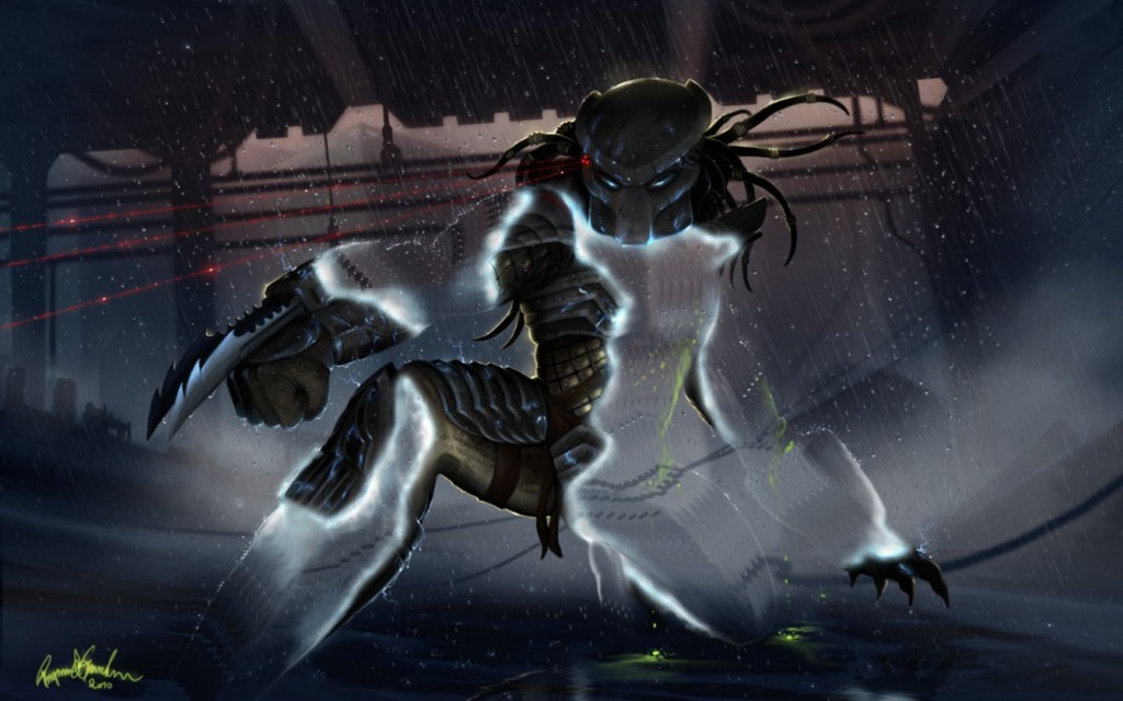 predator wallpaper10