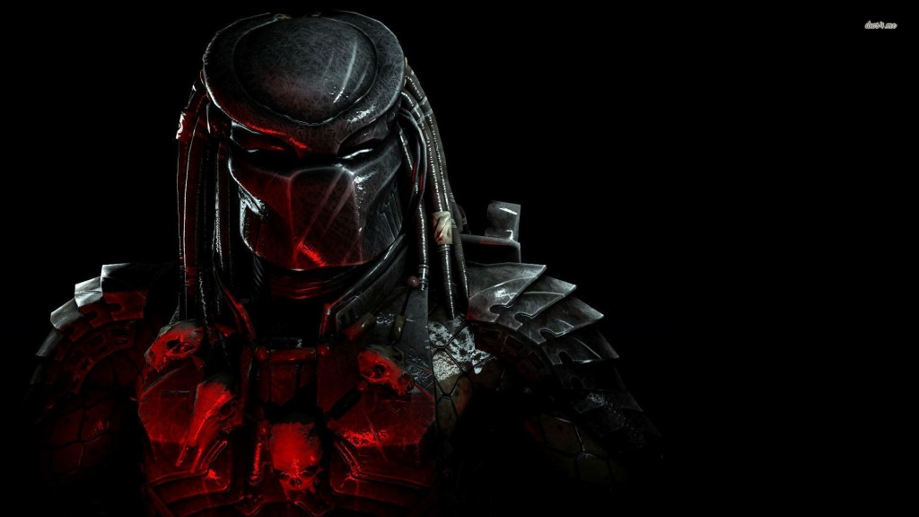predator wallpaper4