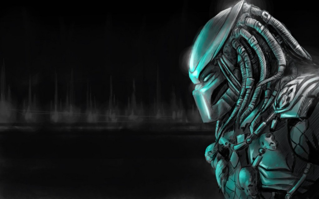 predator-wallpaper5-1024x640