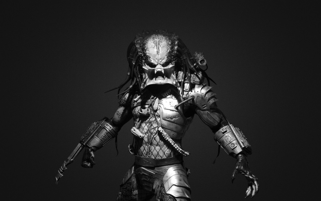 predator wallpaper6