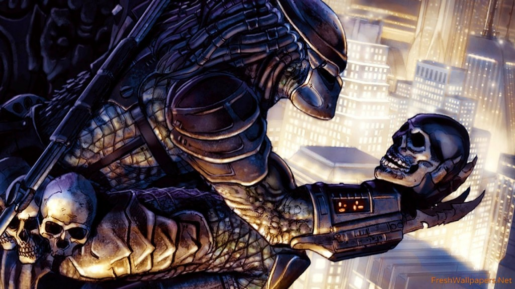 predator-wallpaper8-1024x576