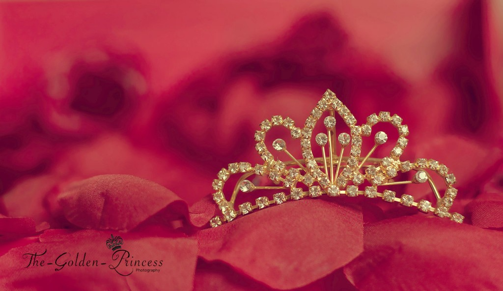 princess ___ crown ____ by_the_golden_princess-d4p8rbe