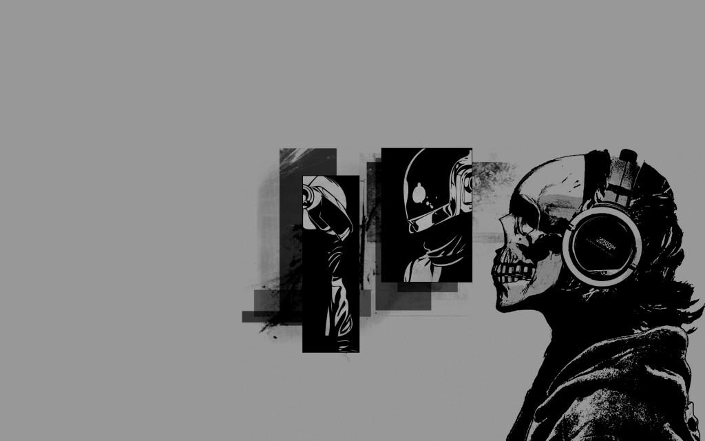 punk Wallpaper1