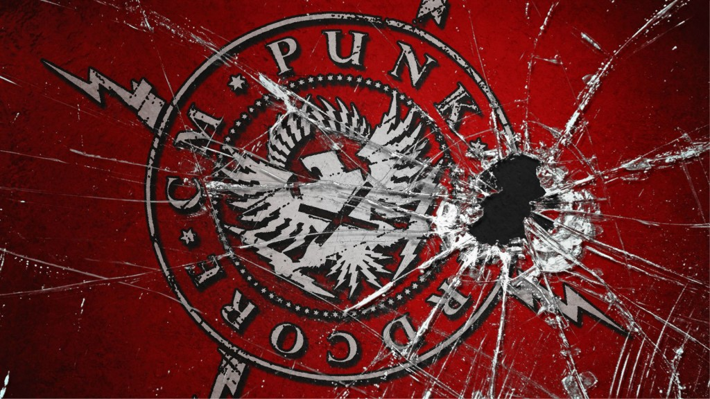 punk wallpaper6