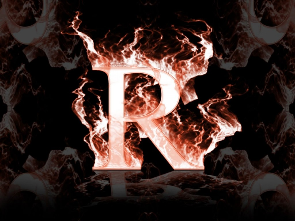 r-wallpapers6-1024x768