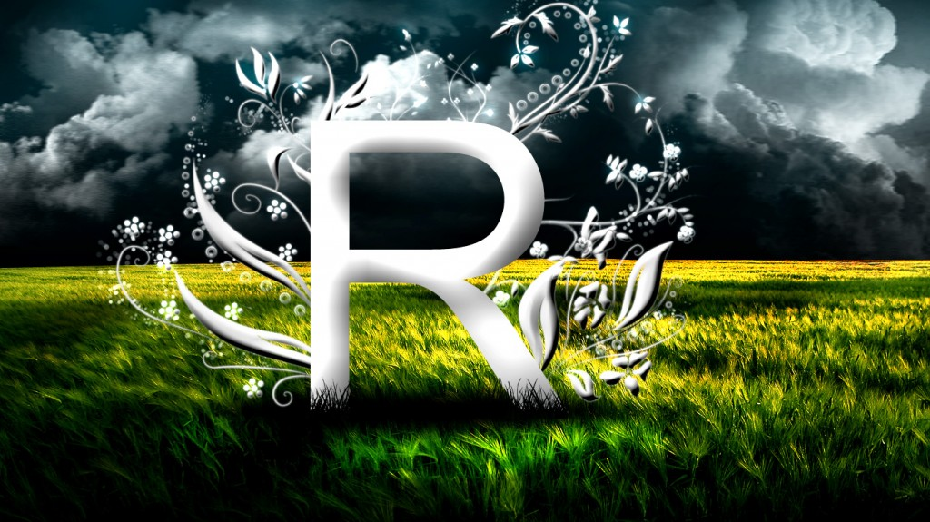 r wallpapers7
