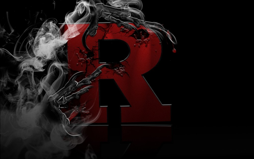 r wallpapers8