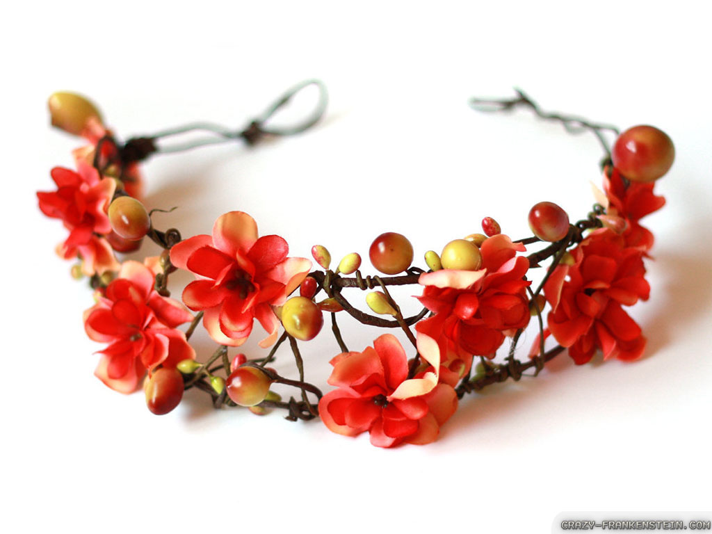red-flower-crown-wallpapers-1024x768