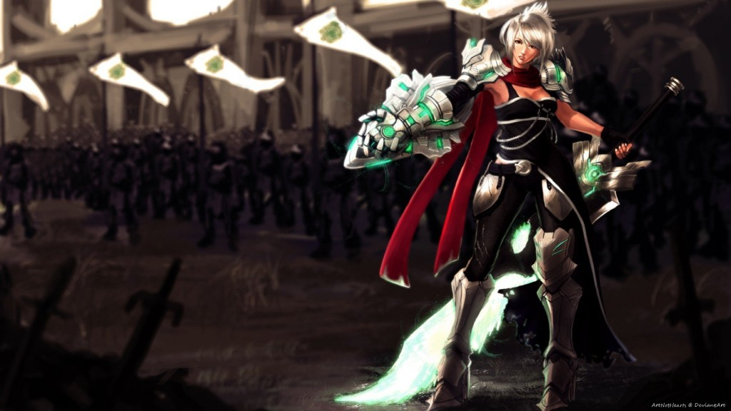 riven-wallpaper-5-1024x576