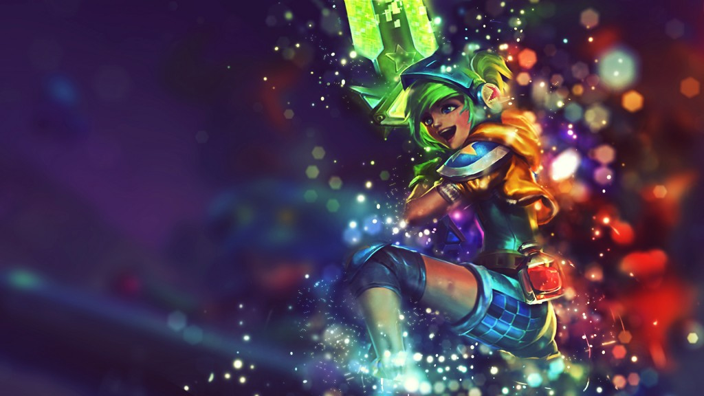 Riven wallpaper3