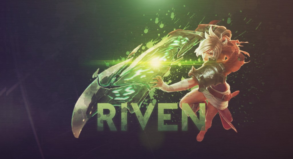 Riven wallpaper4