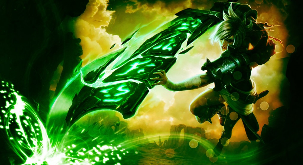 riven_wallpaper___new_splash_art_edit_by_gfjasonxishere-d6lecn7-1024x558