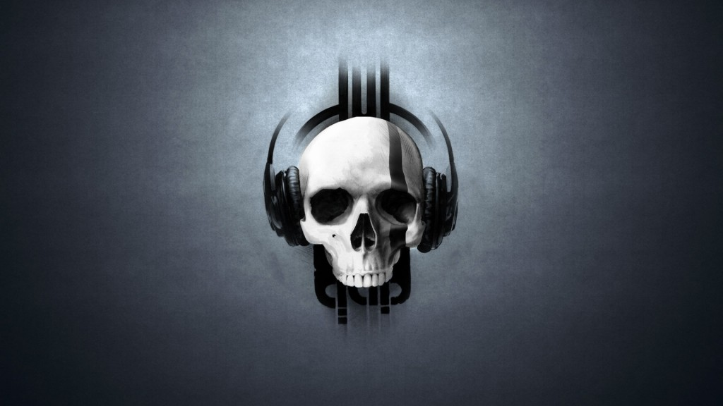 skull wallpapers1
