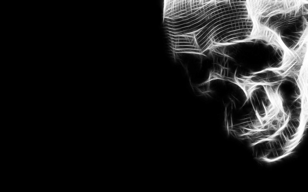 skull-wallpapers2-1024x640