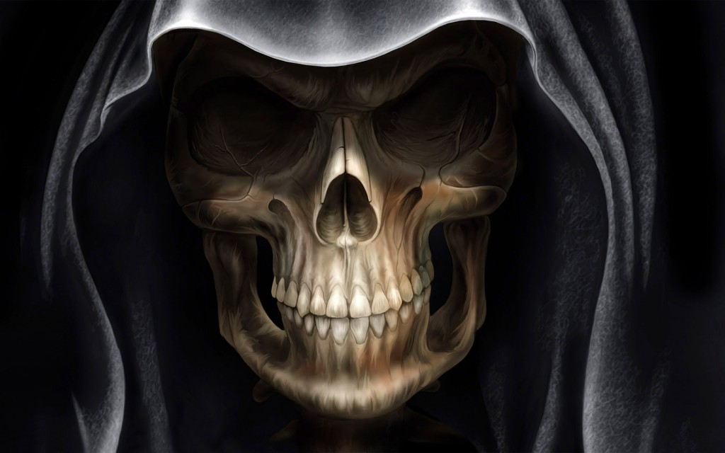 skull-wallpapers3-1024x640