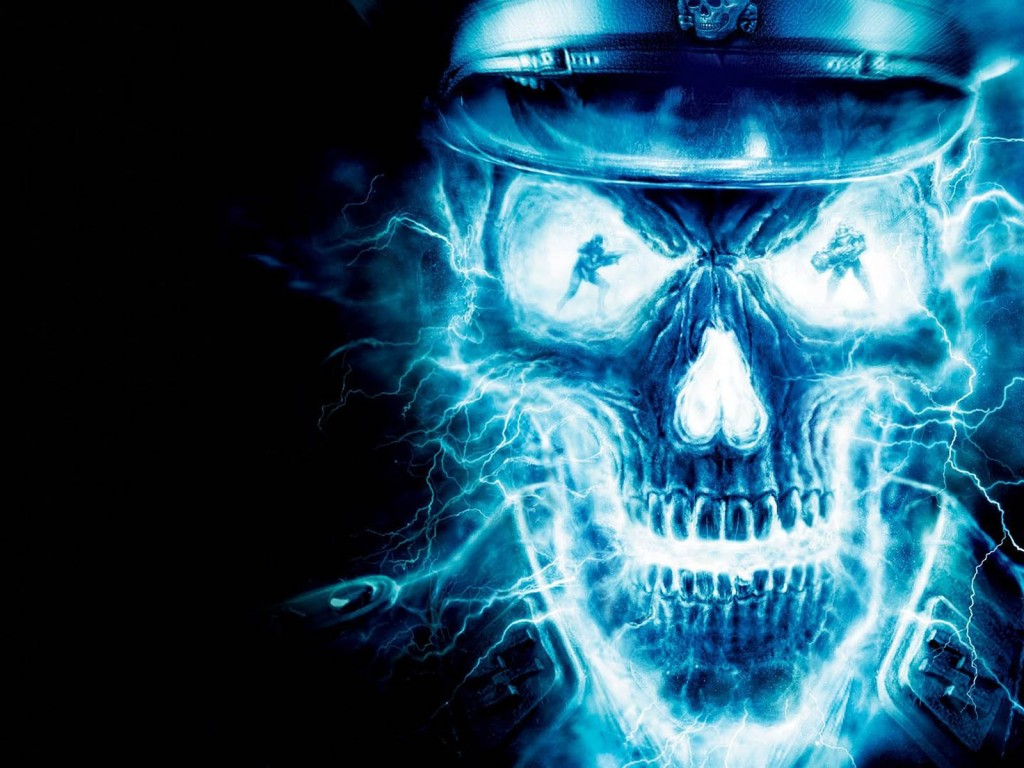 skull-wallpapers9-1024x768