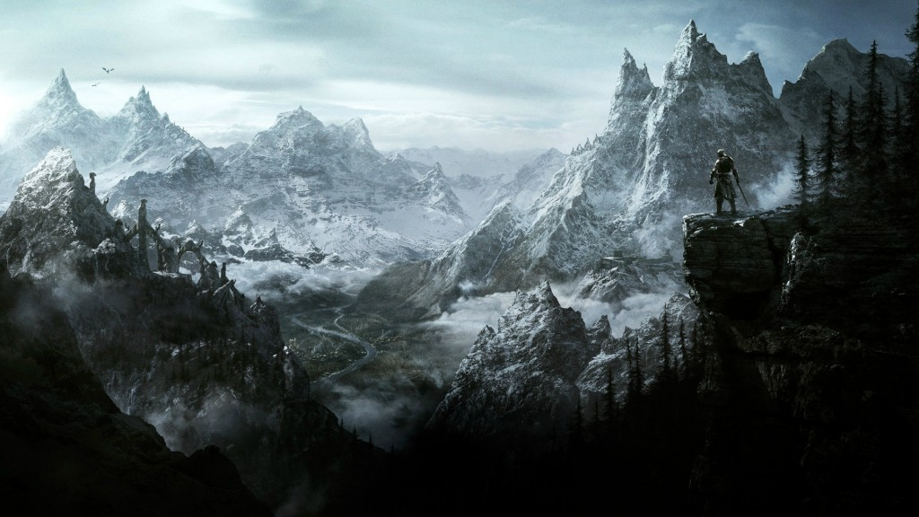 skyrim-wallpapers1-1024x576
