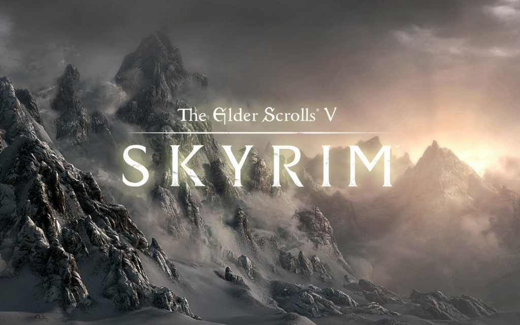 skyrim-wallpapers6-1024x640