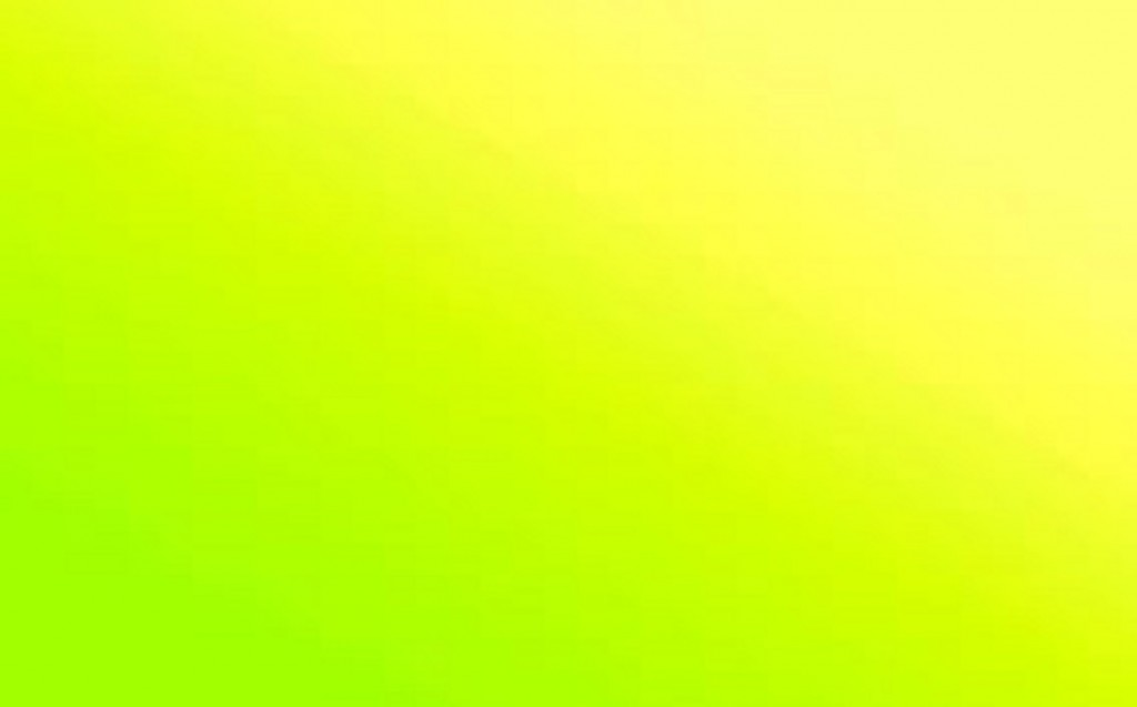 solid-color-wallpaper11-1024x637