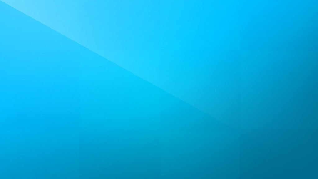 solid-color-wallpaper2-1024x576