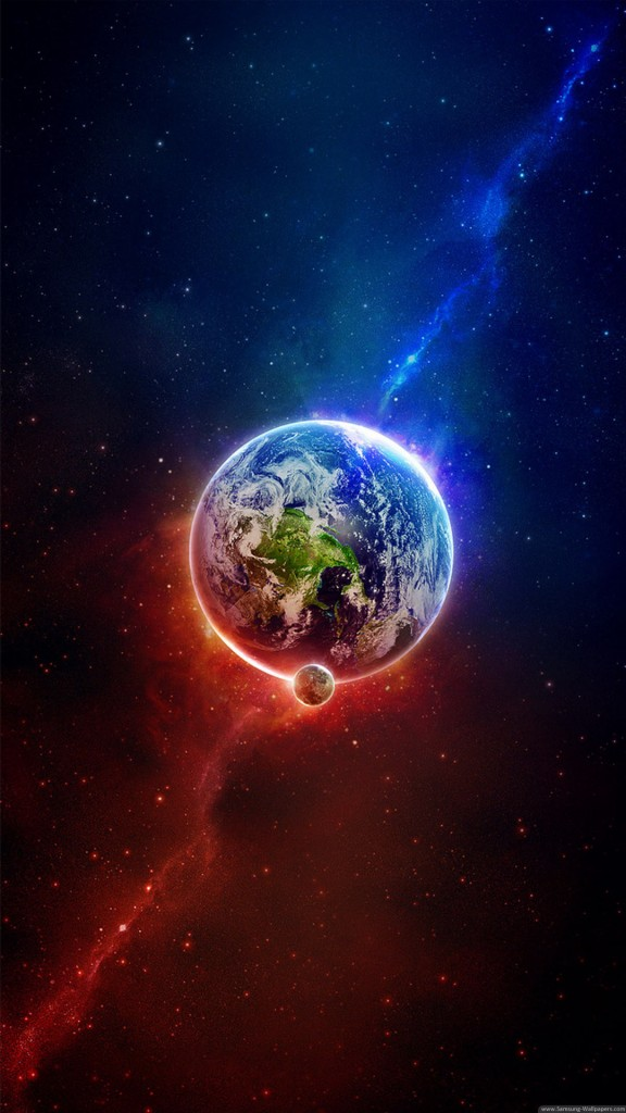 space-iphone-wallpaper1-576x1024