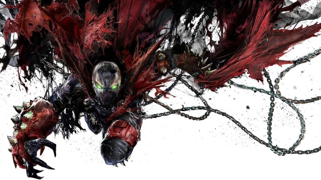 spawn-wallpaper2-1024x576