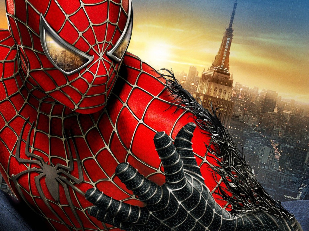 spiderman wallpapers4