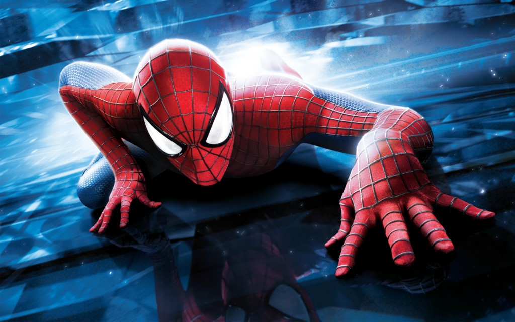 spiderman wallpapers5