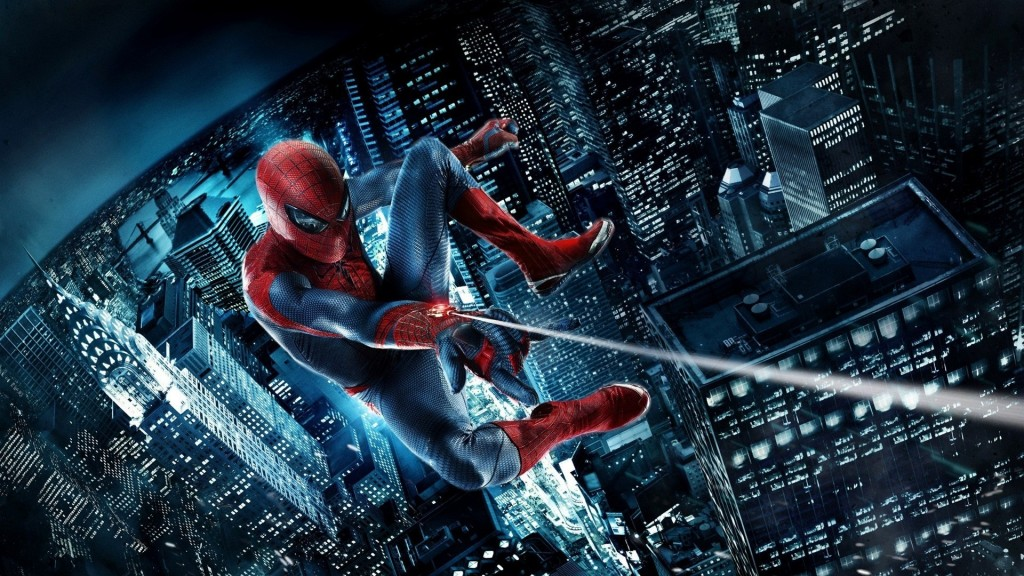 spiderman wallpapers7