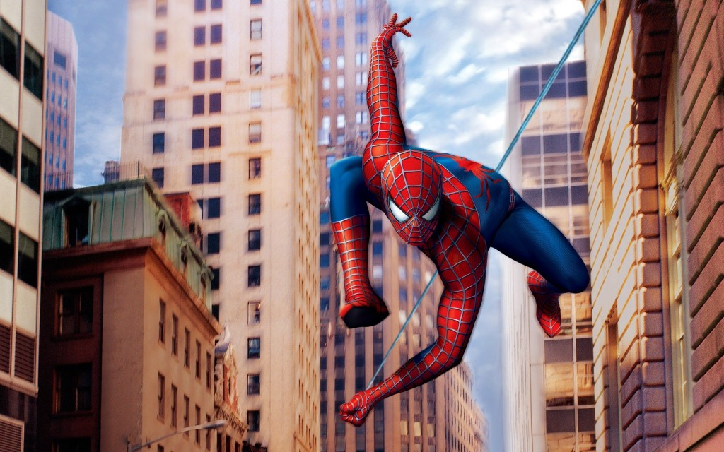 spiderman-wallpapers8-1024x640