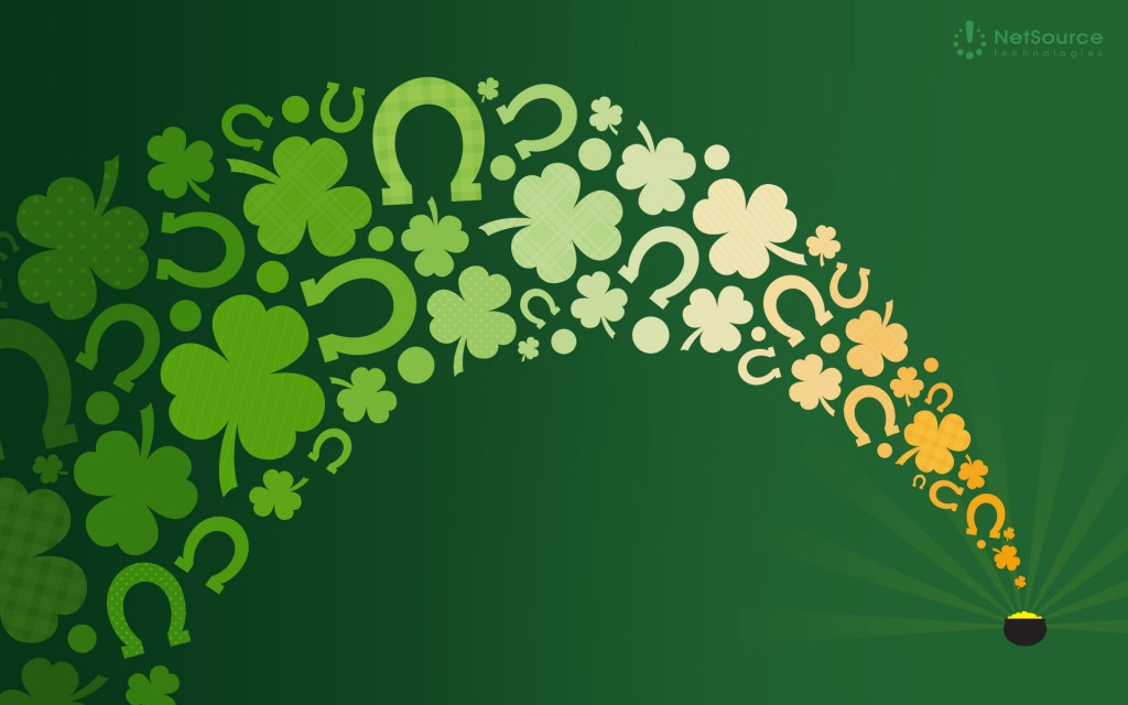 st-patricks-day-wallpaper-3-1024x640