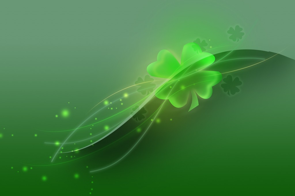 st patricks day wallpaper 4